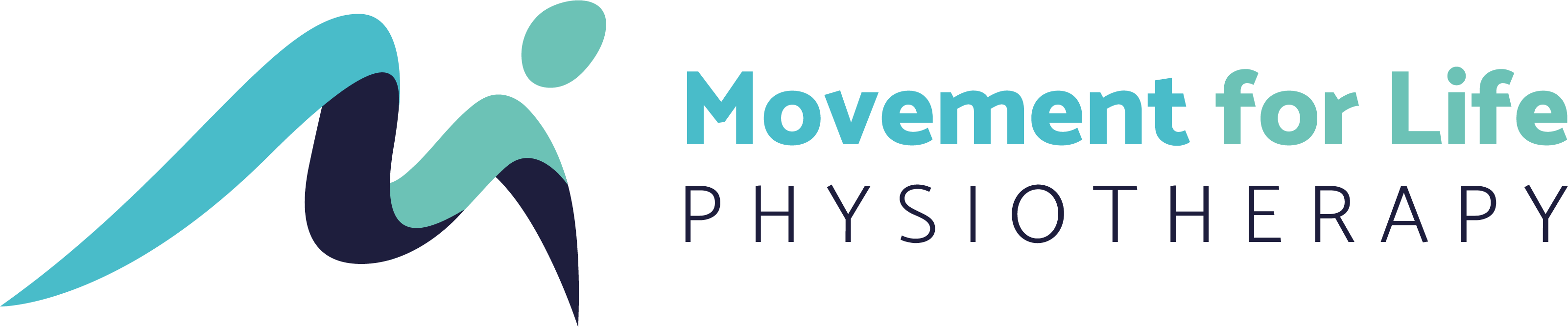 movementforlife-logo-2019-rgb-horizontal-colors.png