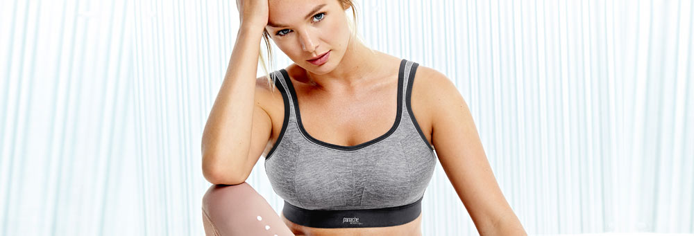 panache-sport-moulded-sports-charcoal.jpg