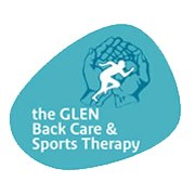 the-glen-black-care-and-sports-therapy.jpg