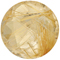 rutilated-quartz.jpg