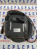 00-168-334 KUKA Robot Teach Pendant SmartPad Teacher