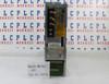 TDM 1.2-030-300-W0,TDM 1.2030300W0 Indramat AC Servo Controller