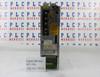 TDM1.2-100-300-W1-220,TDM1.2100300W1220 Indramat Servo Drive