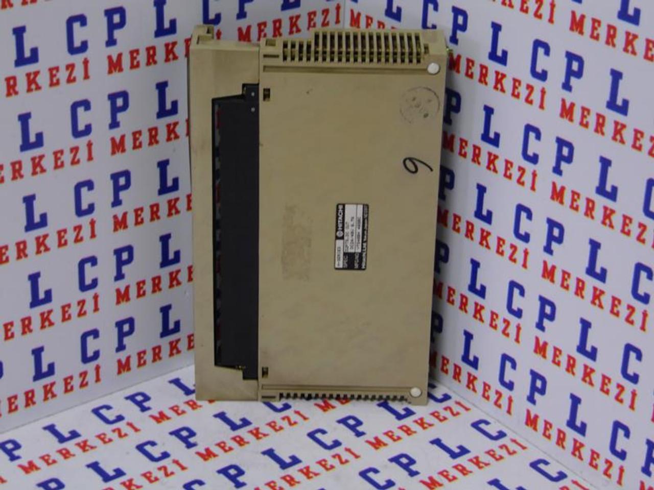 YTS48BH,YTS48BH Hitachi Output Module