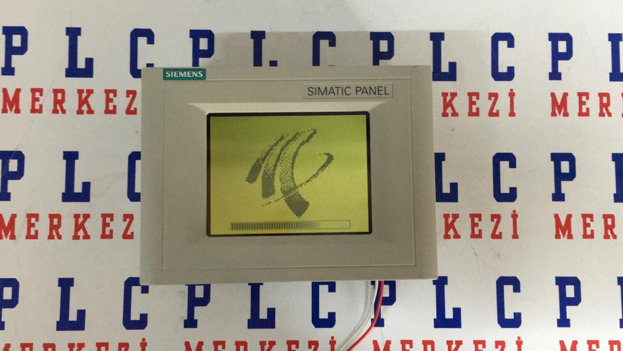 for SIEMENS TP170B 6AV6545-0BC15-2AX0 6AV6 545-0BC15-2AX0 Touch Panel Glass