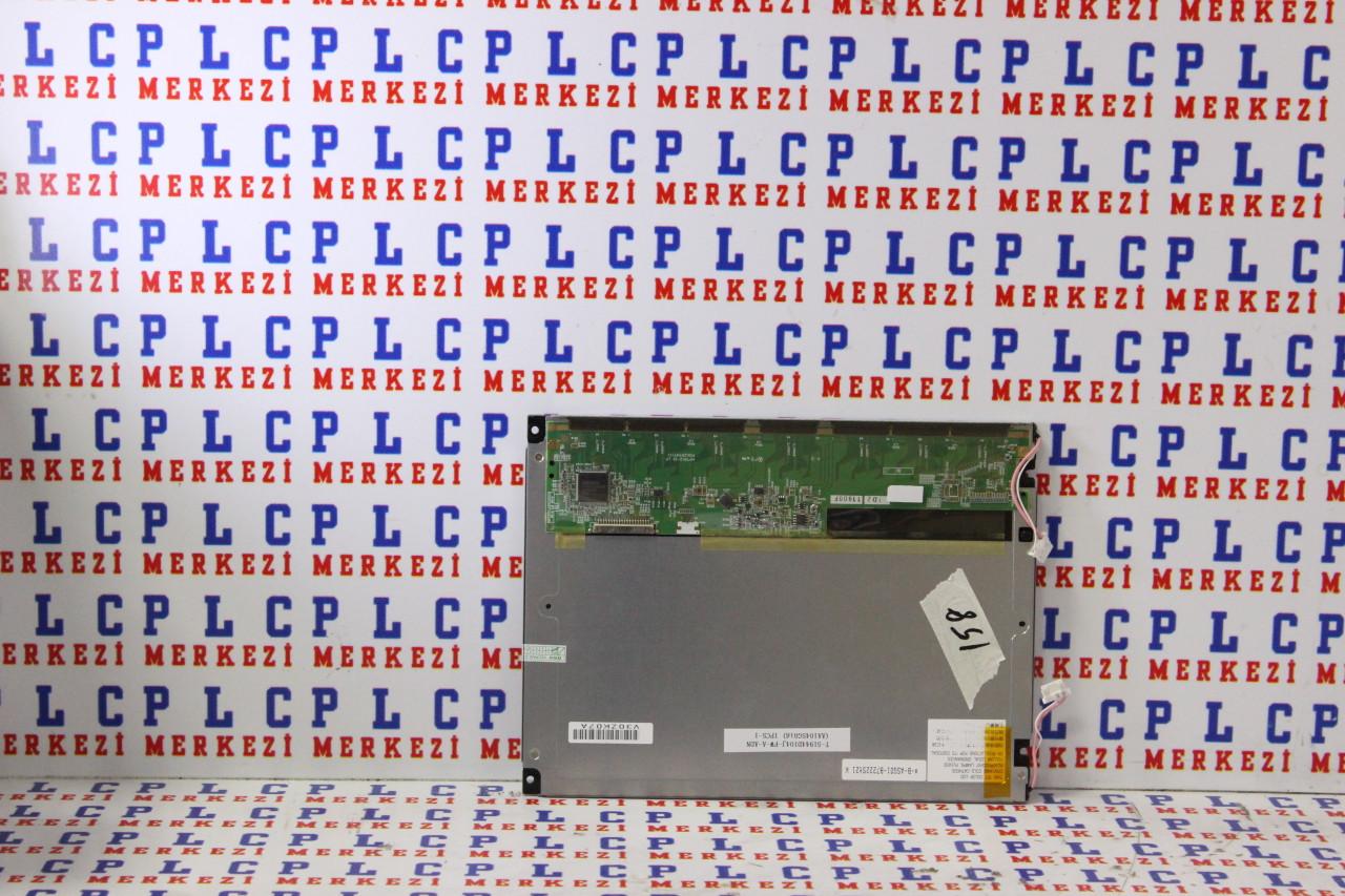 T-51944D104J-FW-A-ADN LCD Screen Display