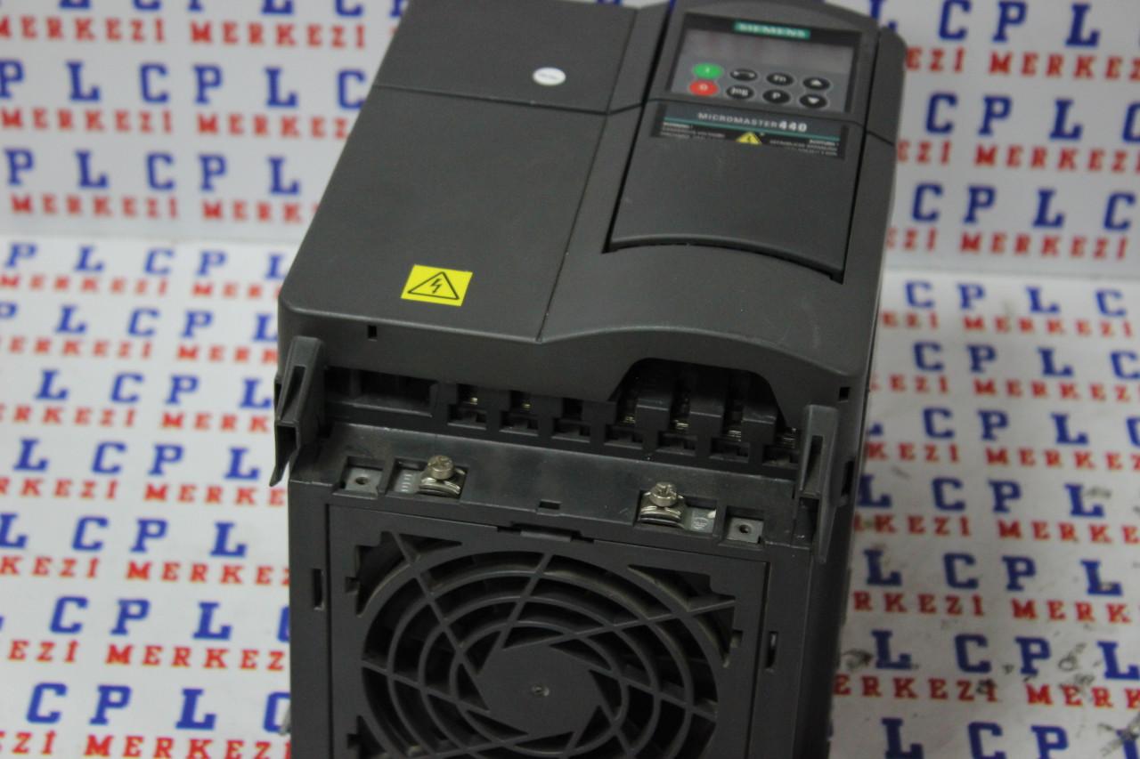 6SE6 440-2UD31-1CA1,6SE6440-2UD31-1CA1 Siemens Micromaster 440