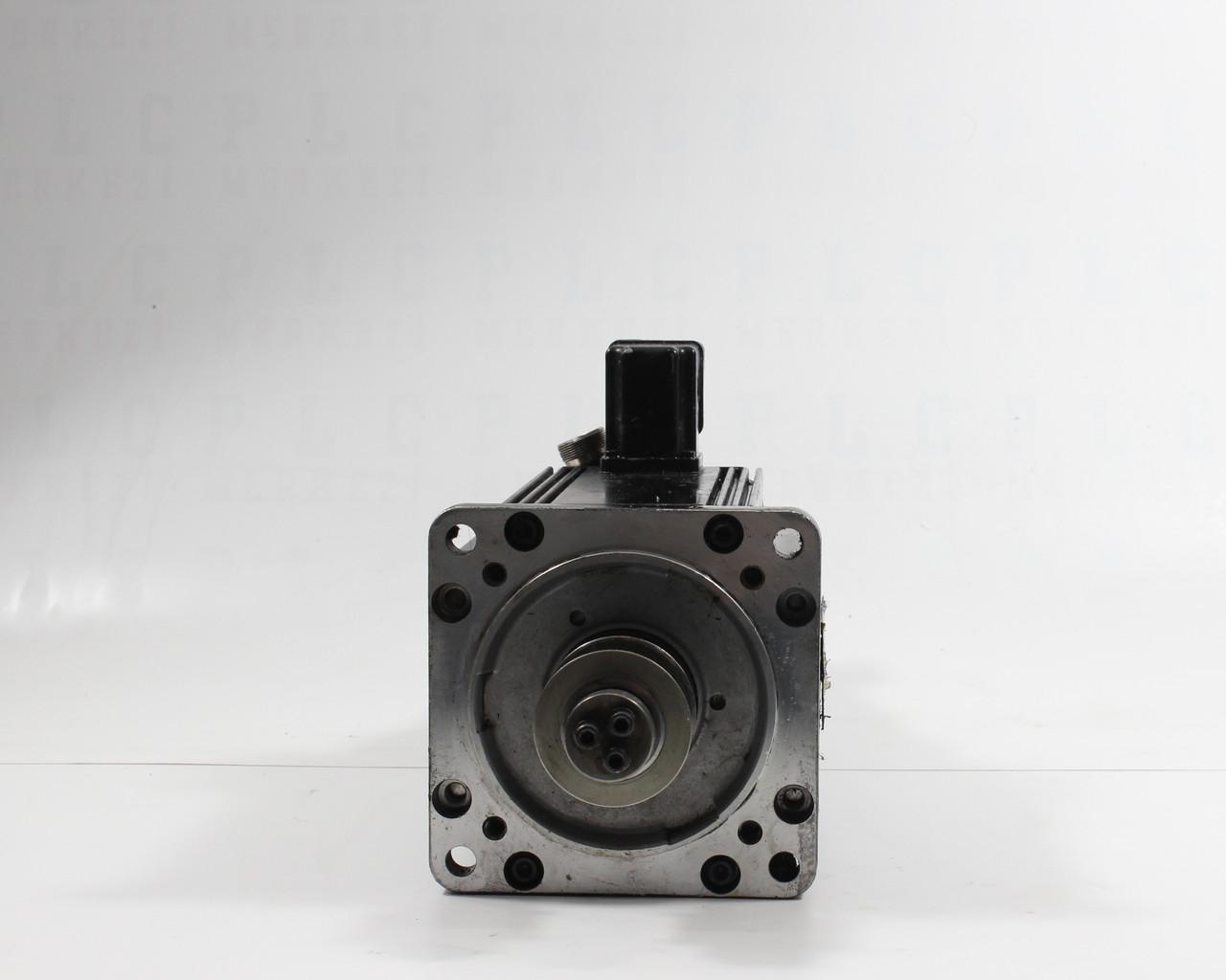 MAC093A-0-LS-4-C/110-B-0/WI524LV SERVOMOTOR INDRAMAT