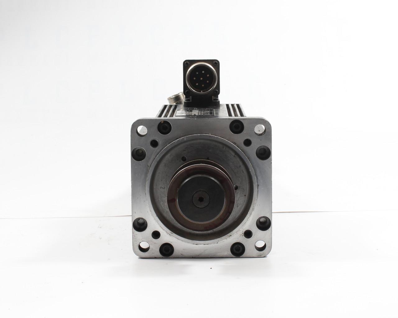MAC090A-0-ZD-1-B-110-A-0-I22625-S001 SERVOMOTOR INDRAMAT