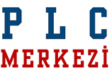 PLC Merkezi - Industrial Automation Products Store