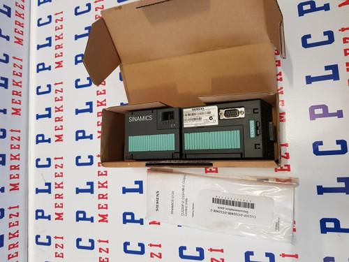 6SL3 243-0BB30-1CA1,6SL3243-0BB30-1CA1 Siemens SINAMICS