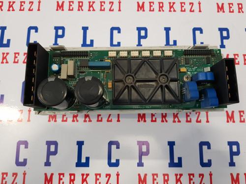 E93DA113-4BLP,E93DA1134BLP KUKA Module