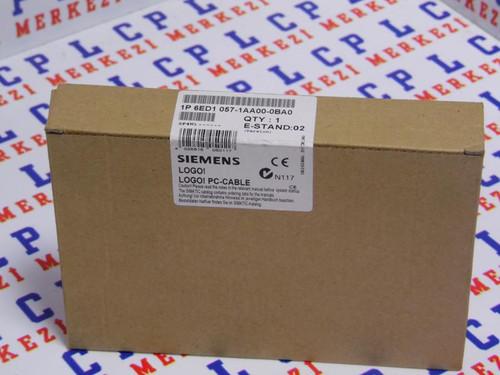 6ED10 57-1AA00-0BA0,6ED1057-1AA00-0BA0 SIEMENS CABLE