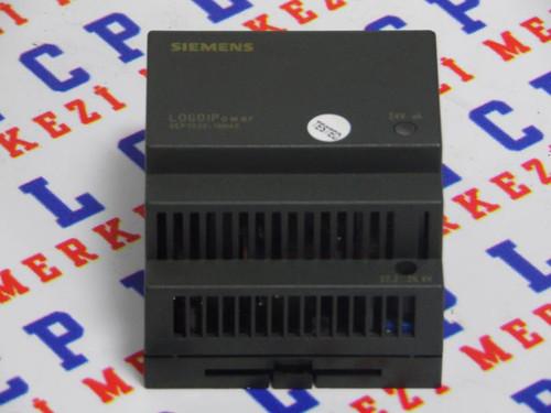 6EP1332 1SH42,6EP1332-1SH42 Siemens Power Supply