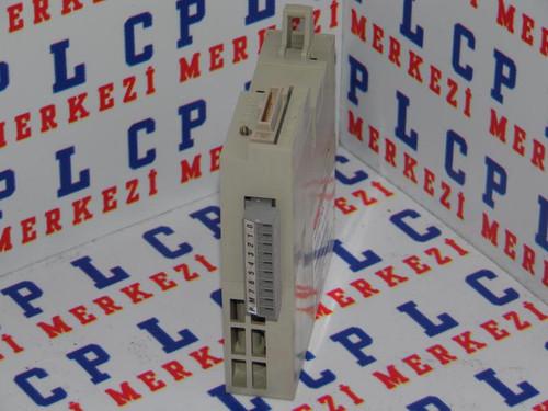 6FC5 111-0CA02-0AA2,6FC5111-0CA02-0AA2 Siemens Sinumerik