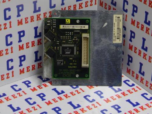 DKC02.3 LK SCK02,DKC02.3-LK-SCK02 Indramat Servo Drive Contoller