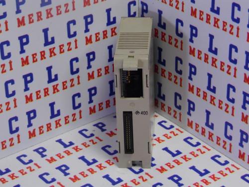 C200H B7A22,C200H-B7A22 Omron I/F Unit