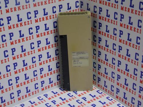 C500 IM212,C500-IM212 Omron Input Unit