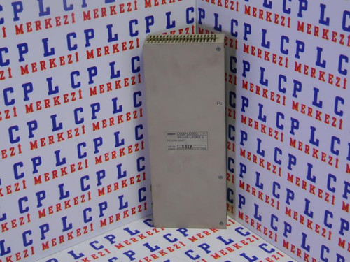 C500 LK003,C500-LK003 Omron Communication Module