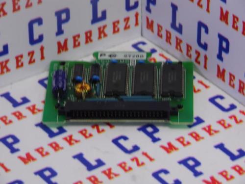 C500 MR83,C500-MR83 Omron