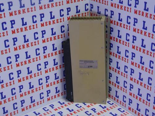 C500 OC224,C500-OC224 Omron