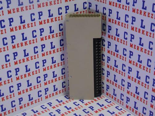 C500 OD412,C500-OD412 Omron Output Unit