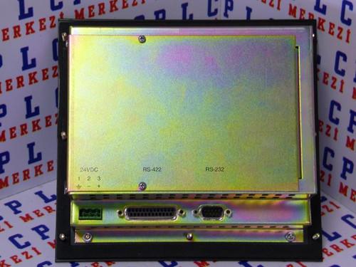 E300 02750C,E300-02750C Beijer Mitshubishi