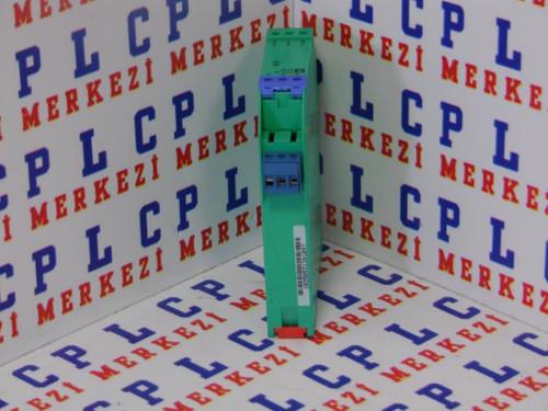 KFD2 CD EX1.32,KFD2-CD-EX1.32 Pepperl + Fuchs