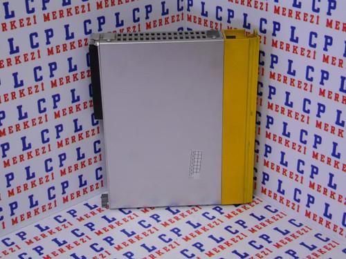 PSS DI2,PSS-DI2 Pilz Digital Module