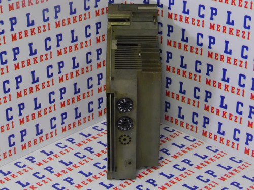 TSXS UP 40,TSXUP40 Telemecanique Power Supply