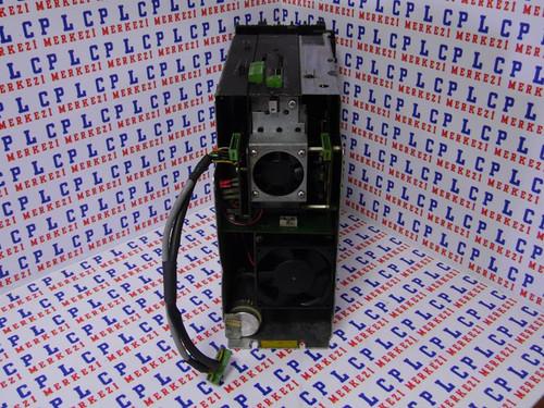 DC520V 100A (VM100RT),DC520V-100A (VM100RT) Bosch Servo Drive