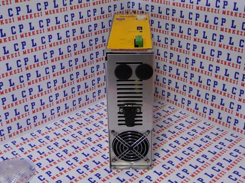 BUG2 60 60 30 B 003,BUG2-60-60-30-B-003  Baumuller Nurnberg