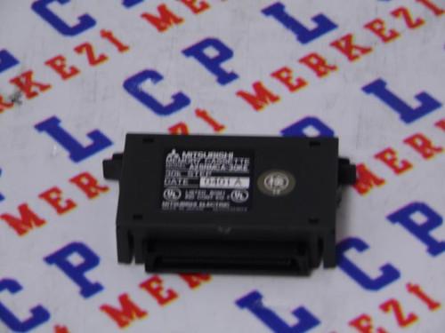 A2SNMCA 30KE,A2SNMCA-30KE Mitsubishi Memory Cassette