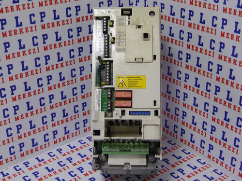 ACS-401-000632,ACS401000632 ABB AC Driver