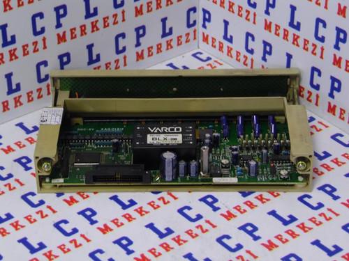 XAGC12H,XAGC12H Hitachi Analog Module