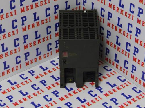 6EP1 333-1SL11,6EP1333-1SL11 Siemens Sitop Module