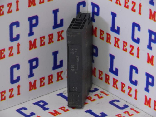 6ES7 131-4BD01-0AAA0,6ES7131-4BD01-0AA0 Siemens ET200S