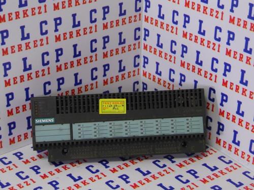 6ES7 132-0BL01-0XB0,6ES7132-0BL01-0XB0 Siemens ET200B
