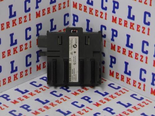 6ES7 195-7HB00-0XA0,6ES7195-7HB00-0XA0 Siemens ET200M
