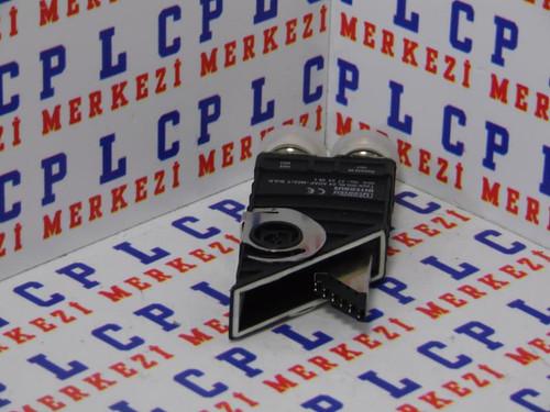 IBSRL 24ADAP T,IBSRL-24ADAP-T Phoenix Contact Interbus
