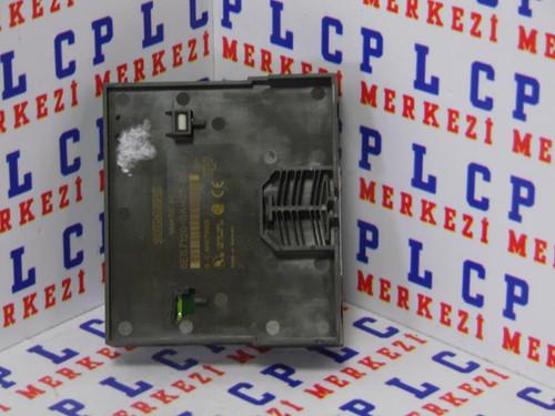 6ES7 120-0AH01-0AA0,6ES7120-0AH01-0AA0 Siemens Terminal Block
