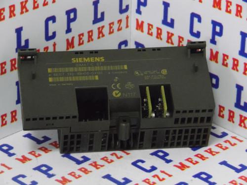 6ES7 132-1BH00-0XB0,6ES7132-1BH00-0XB0 Siemens ET200L