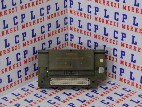 6ES7 134-0HF01-0XB0,6ES7134-0HF01-0XB0 Siemens ET200B
