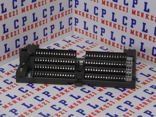 6ES7 193-0CB40-0XA0,6ES7193-0CB40-0XA0 Siemens ET200B