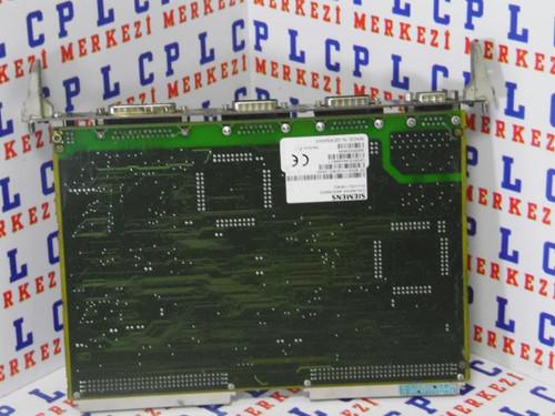 6FC5 110-0CB01-0AA0,6FC5110-0CB01-0110 Siemens Sinımerik