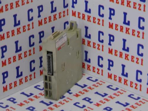6FC5 111-0CA03-0AA1,6FC5111-0CA03-0AA1 Siemens Sinumerik