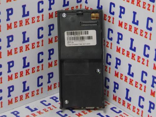 6SE6 400-1PB00-0AA0,6SE6400-1PB00-0AA0 Siemens Micromaster