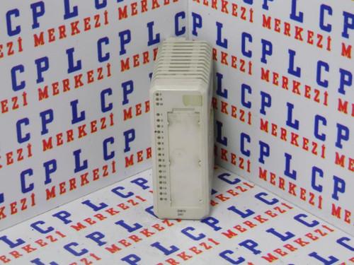 3BSE008514R1,3BSE008514R1 ABB Digital Output Relay