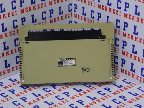YRY20BH,YRY20BH Hitachi Output Module