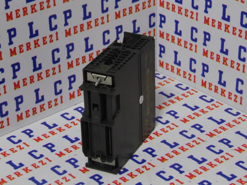 323 1BL00,323-1BL00 Vipa D/I module